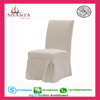 Spandex Chair Cover,Lycra Stretch Banquet Chair Cover For Wedding ...