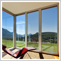 OPALFILM optimal 70NR sr Primus prestige PET Architecture decoration foil, privacy protective window film