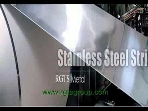 stainless steel kitchen cabinets,410 stainless steel,density of stainless steel,stainless steel comp