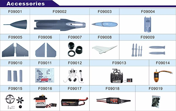 rc f16 fighting foam jet engine model rc jet wholesale buy f16 rc f-16 falcon diagram rc f16 fighting foam jet engine model rc jet wholesale