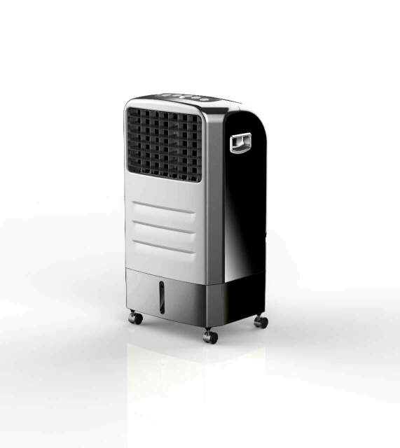 Flywing LF-301 4 in 1 Portable Air Cooler With Ionizer Function and Powerful Air Flow