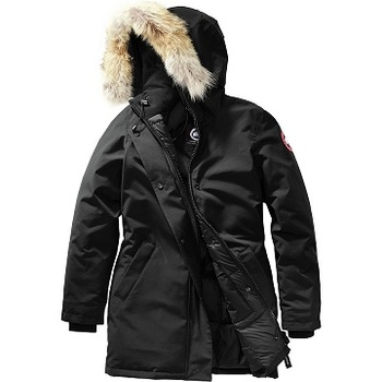 Used Leather Jackets,Used Winter Jackets,Used Jeans Jacket,Used ...