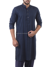 Kasual/<span class=keywords><strong>desain</strong></span> terbaik/baik gaya/<span class=keywords><strong>shalwar</strong></span> <span class=keywords><strong>kameez</strong></span> untuk-Pria-dan-<span class=keywords><strong>laki-laki</strong></span>