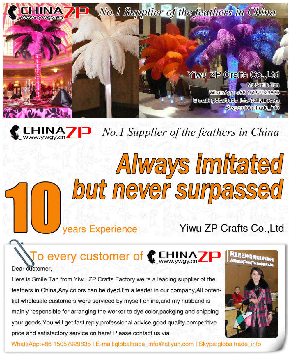 Zpdecor No.1 Supplier In China Size From 6''-8'' Factory Exporting ...