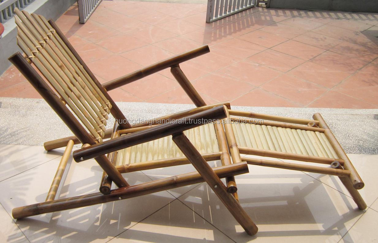 folding bamboo chairs chair