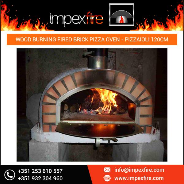 wood fired pizza oven wood fired pizza oven suppliers and at alibabacom