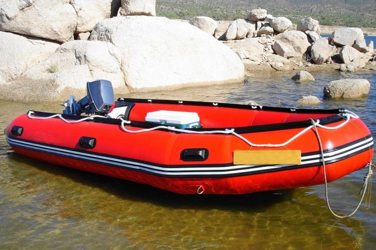 Best Selling Rigid PVC Inflatable Boat Manufacturers , inflatable fishing boat , zodiac inflatable boat