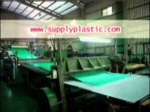abs plastic sheet plastic sheet,plastic sheet ,plastic sheet material,thick plastic sheet