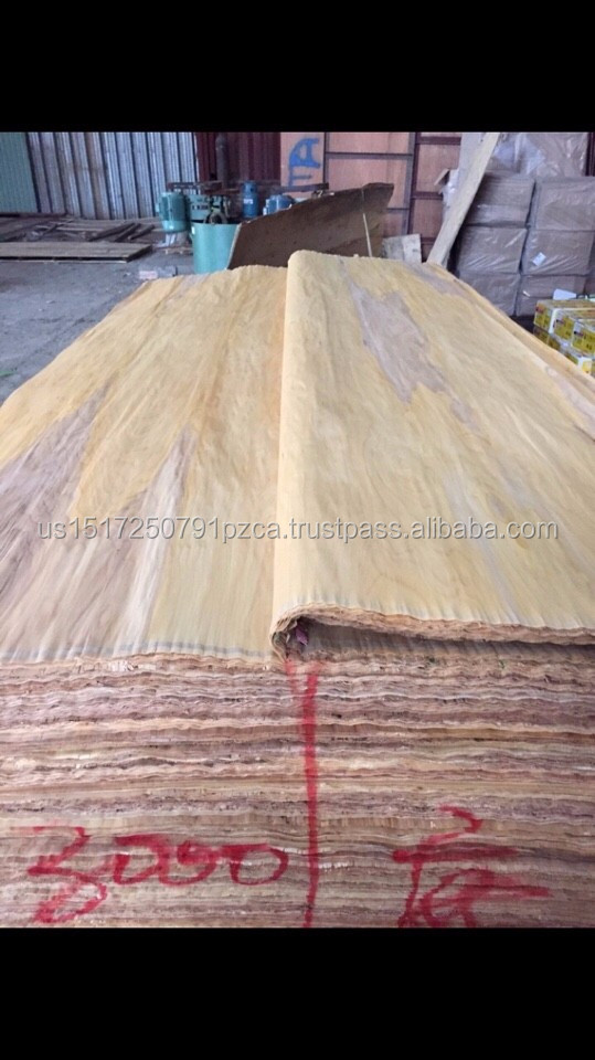 2016 hot sale super smooth surface birch size 1220*2440mm furniture plywood