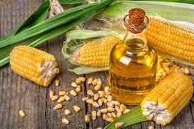 Grade A Sunflower Oil Refined,Rbd Palm Olein,Refined Soybean ...