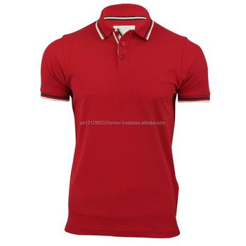 custom polo shirts cheap custom embroidered polo shirts