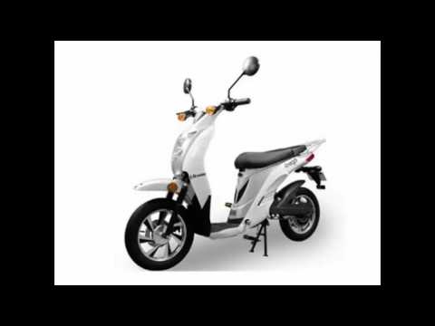 electric moped electric moped scooter electric motorcycle