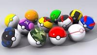 10000mah Best Power Bank With Led Light For Pokemon Go 5v 2.4a ...