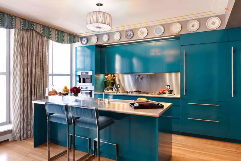 Kitchen Cabinets Made In China New Model Kitchen Cabinet Kitchen