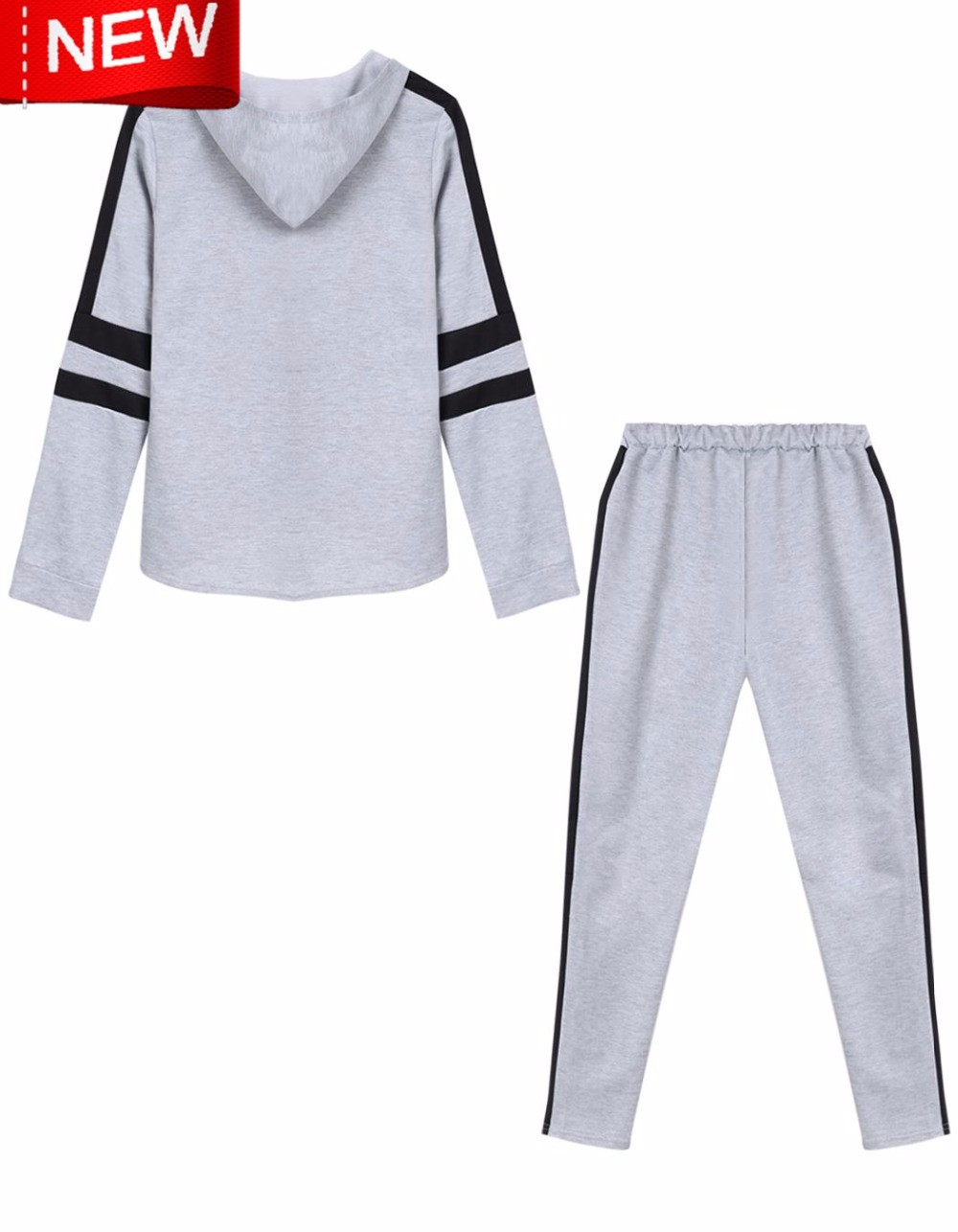 Womens Ladies Camouflage Army Loungewear Set Sweatshirt Joggers Tracksuit Pants
