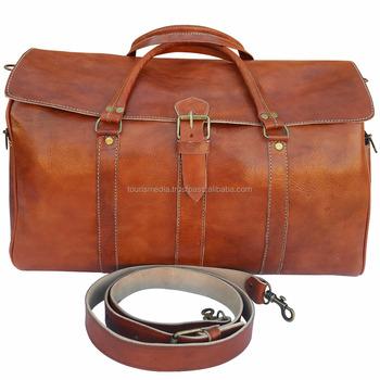 Travel Bag Weekender Duffle
