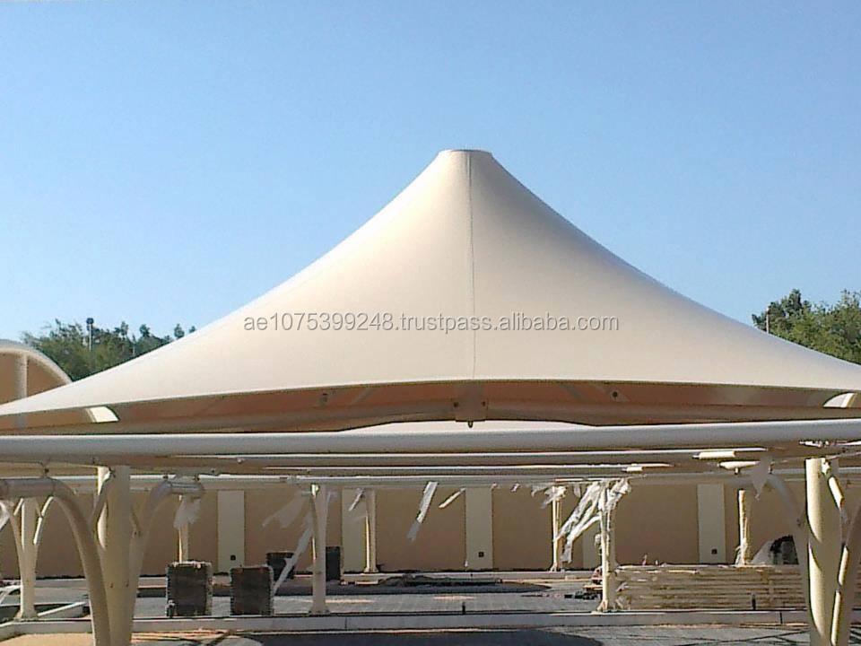 Rest Area Tent Supplier Uae - Buy Rest Area Tent Fabricator Ajman Dubai  Sharjah Al Ain Abudhabi Rak Uaq,Camp Sheds Fabricator Al Ain Abudhabi  Sharjah