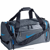 Men High Quality Sport Travel Luggage Bag