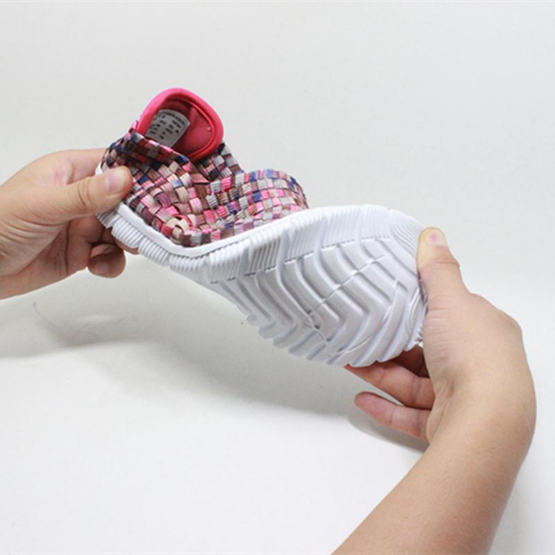 2016 Latest Design Fashion Style Nice Ladies Fancy Sandal Picture ...