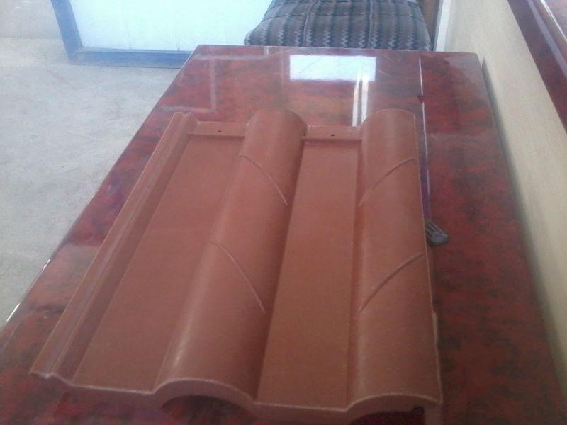 Polymer Sand Roof Tile Buy Polymer Sand Tile Product On