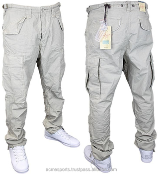 606b5e74938 Cargo Pants - Men s Cargo Pocket Work Pants  Work Trousers - Buy ...