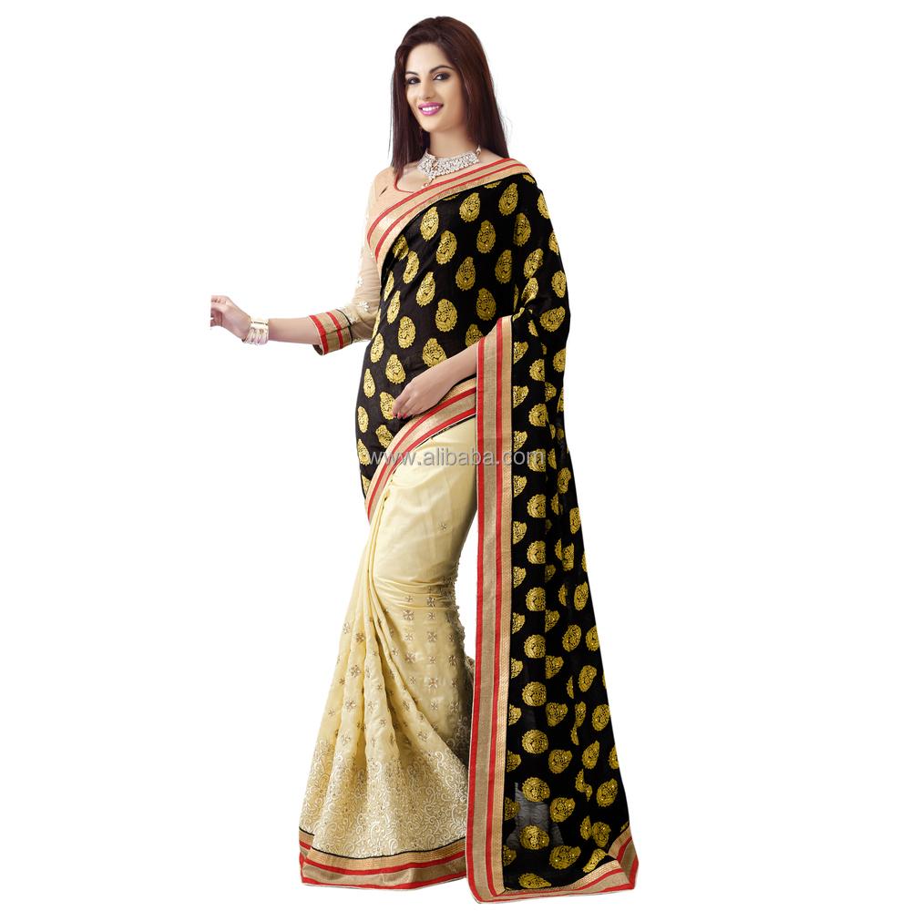 De Nieuwste Trends Kleding.Online Winkelen India Nieuwste Trends In De Mode Kleding Door