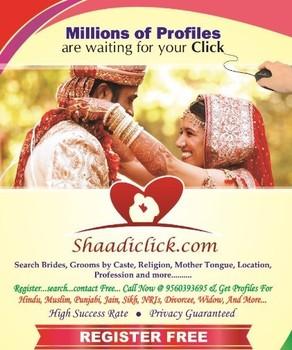 Matrimonial Service - Buy Online Matrimonial Sites Brides Grooms  Matrimonial Services Shaadi Product on Alibaba com