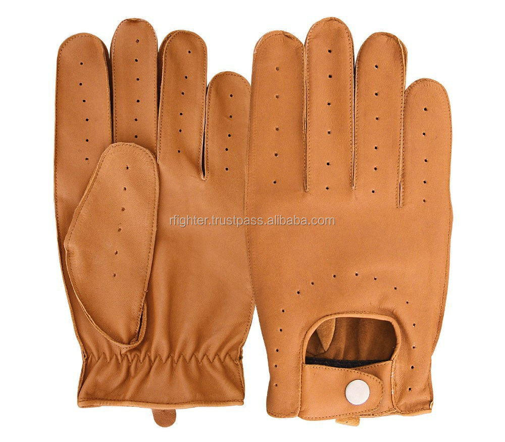Driving gloves pakistan - Pakistan Ladies Winter Gloves Pakistan Ladies Winter Gloves Manufacturers And Suppliers On Alibaba Com