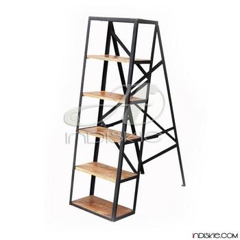 https://sc01.alicdn.com/kf/UT8uWj_X3laXXagOFbX4/Industrial-Ladder-Shelves-Bookcase-Vintage-Industrial-Iron.jpg_350x350.jpg