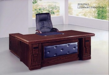 Director Table,Wooden Director Table,Office Use Director Table - Buy Office  Director Table,Director Table Design,Director And Managing Director Tables