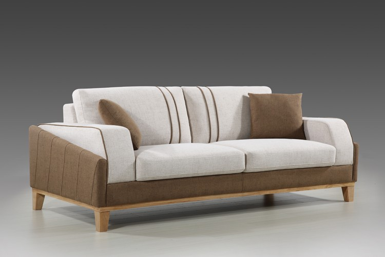 New Design Of Sofa Sets 2017 new design furniture teak wood sofa set designs - buy teak