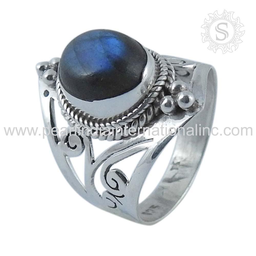 Grossiste bijoux argent pierre