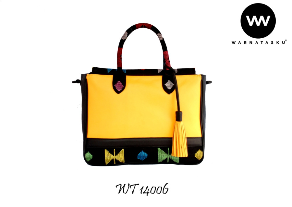 Genuine Leather Bags Indonesia, Genuine Leather Bags Indonesia ...