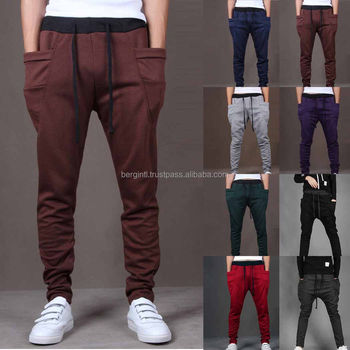 most desirable fashion choose best best place Custom High Quality Joggers / Design Your Own Customized Joggers Wholesale  - Buy Customize Your Own Joggers Custom Jogger Sweatpants Custom Joggers ...