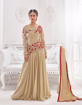Designer Heavy Bridal Party Wear Suits New Collection For This Summer Dresses Pakistani Lawn Suits Pataila Punjabi Suits Buy Women Party Wear Designer Suits Stylish Party Wear Suit 2016 Suits For Office Wear