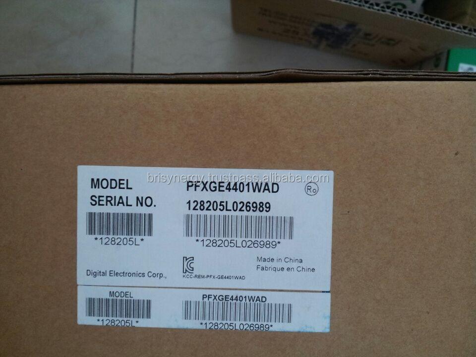 Proface Hmi Pfxge4401wad High Quality Genuine