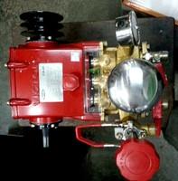 Victor Spray Pumps - Buy Sprayer Pumps Product on Alibaba.com