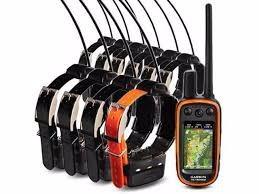 For New Garmin Alpha 100 Gps Training Amp Tracking Collar 8