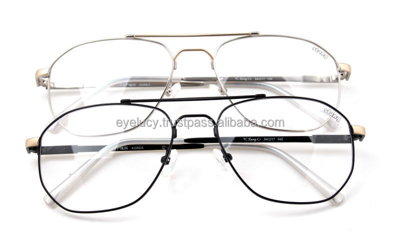 in style eyeglasses no6j | shopping center