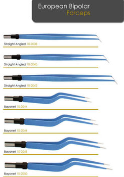 Electrosurgical Instruments Covidien Surgical Solutions, View  Electrosurgical Instruments Covidien Surgical Solutions, Medflair Product  Details from