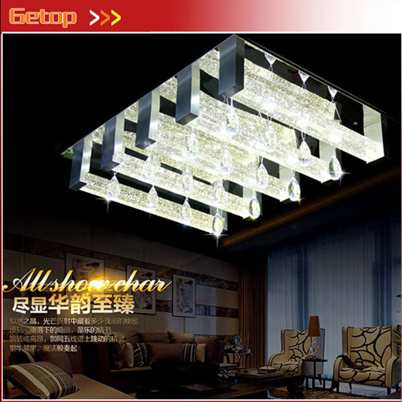 achetez en gros bulle plafond lampe en ligne des grossistes bulle plafond lampe chinois. Black Bedroom Furniture Sets. Home Design Ideas