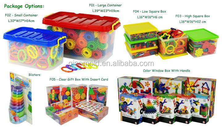 Preschool Manipulative Toys : Manipulative toys building blocks for preschool