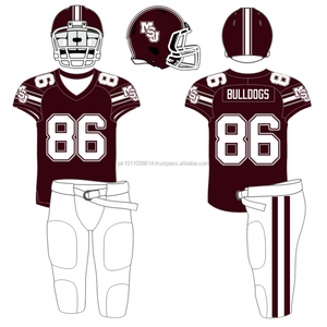 low priced 8f00b 50158 Washington Redskins Jerseys, Washington Redskins Jerseys ...
