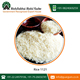 Reputed Manufacturer Supplying Pure Long Grain Indian Basmati Rice 1121