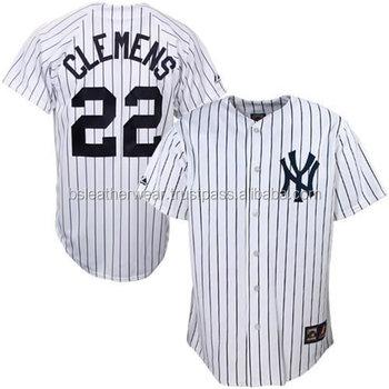 6a83090b3788 Fresh Prince Of Bel Air Baseball Jersey Yankees - Buy Blank Baseball ...