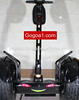 cheapest segways in India