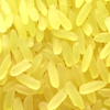 Indian long grain parboiled rice manufacturer