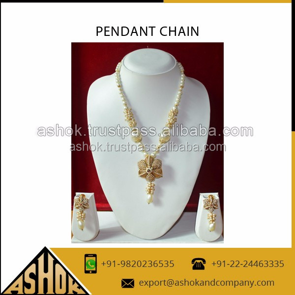 Mardi gras beads jewellery cheap custom wholesale Necklace Jewellery Indian Fahion Jewellery