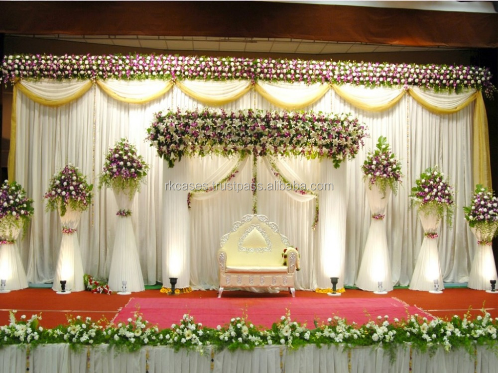 Decoration Indian Wedding Mandaps Decoration Indian Wedding Mandaps