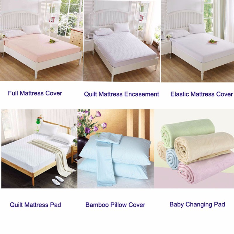 China Supplier Removable Cover Corner Sofa/Waterproof Sofa Cover Protector